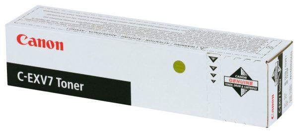 Драм-юнит CANON CEXV7 для IR 1200/1210/30/70F/1310/30/70F