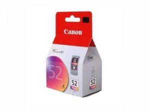 Картридж CANON CL-52 фотокартридж для для Pixma MP450