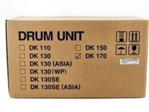 Узел фотобарабана Kyocera DK-170 для FS-1320DN