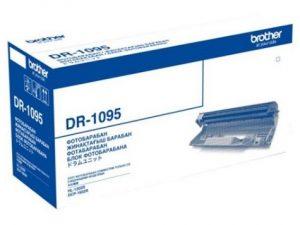 Фотобарабан Brother DR-1095 для DCP-1602R/1623WR, HL-1202R/1223WR