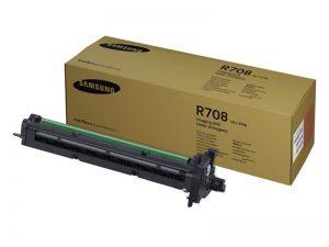 Контейнер отработанного тонера HP. Samsung MLT-W708/SS850A Waste Toner Container