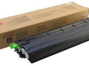 Картридж Sharp MX-50GTBA черный для MX4100/MX4101/MX5000/MX5001
