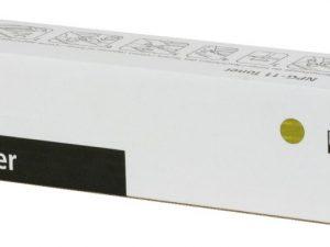 Тонер CANON NPG-11 черный для 6012/6112/6212/6512/6312