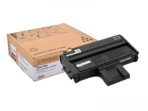 Принт-картридж Ricoh 407263 черный тип SP200LE для SP 200/202/203/210/212