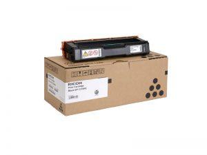 Принт-картридж Ricoh 406349/407641 синий тип SPC310E для SP C231SF/C232SF/SPC231N/C232DN/C311N