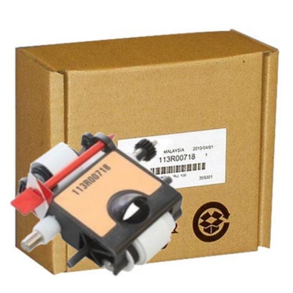 Ролик подачи бумаги XEROX 113R00718 для WorkCentre 5645