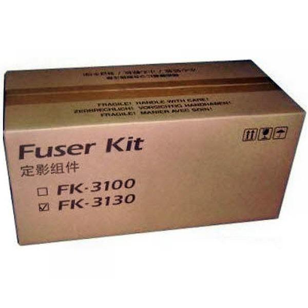 Печь Kyocera FK-3130 для EcoSysP3050/3055/3060/M3550/3560/FS-4100/4200/4300