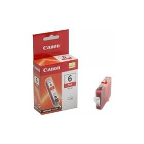 Картридж CANON BCI-6Red красный для S-800/BJC-8200Ph