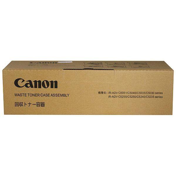 Контейнер для отработанного тонера CANON для Canon IR ADV C5030,IRADVANCEC5030 серии