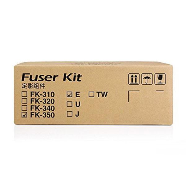 Печь Kyocera FK-350 для FS-3040/3140/3540/3640/3920/4020