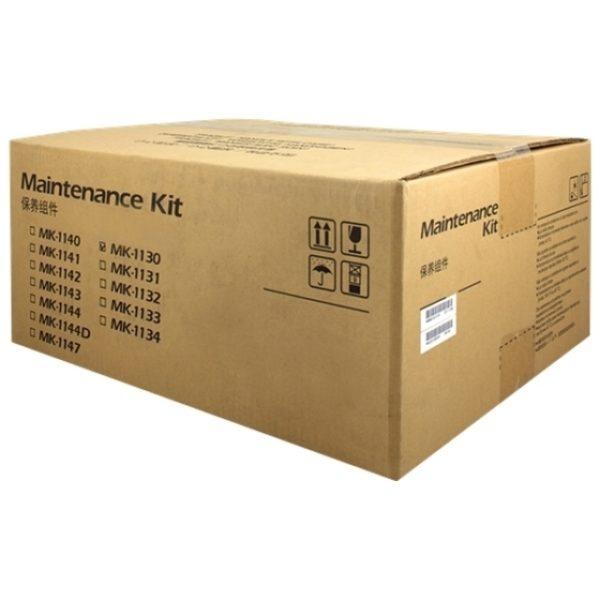 Сервисный комплект Kyocera MK-1130 для FS-1030/1130MFP/M2030dn/M2530dn