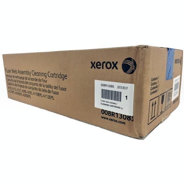 Картридж очистки фьюзера XEROX 108R00976/008R13085 для WCP 4110/4112/4595