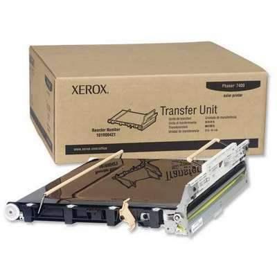 Ремень переноса XEROX 101R00421Transfer Unit для Phaser 7400/Oki C9600/C9650/C9800