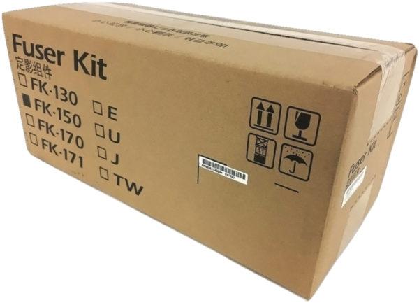 Печь Kyocera FK-150 для FS-1028/1128/1350