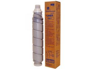 Тонер Konica-Minolta TN-511 черный для bizhub 361/421/501